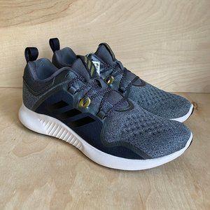 NEW Adidas Edgebounce Women's Running Shoes